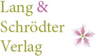 Lang & Schrödter Verlag